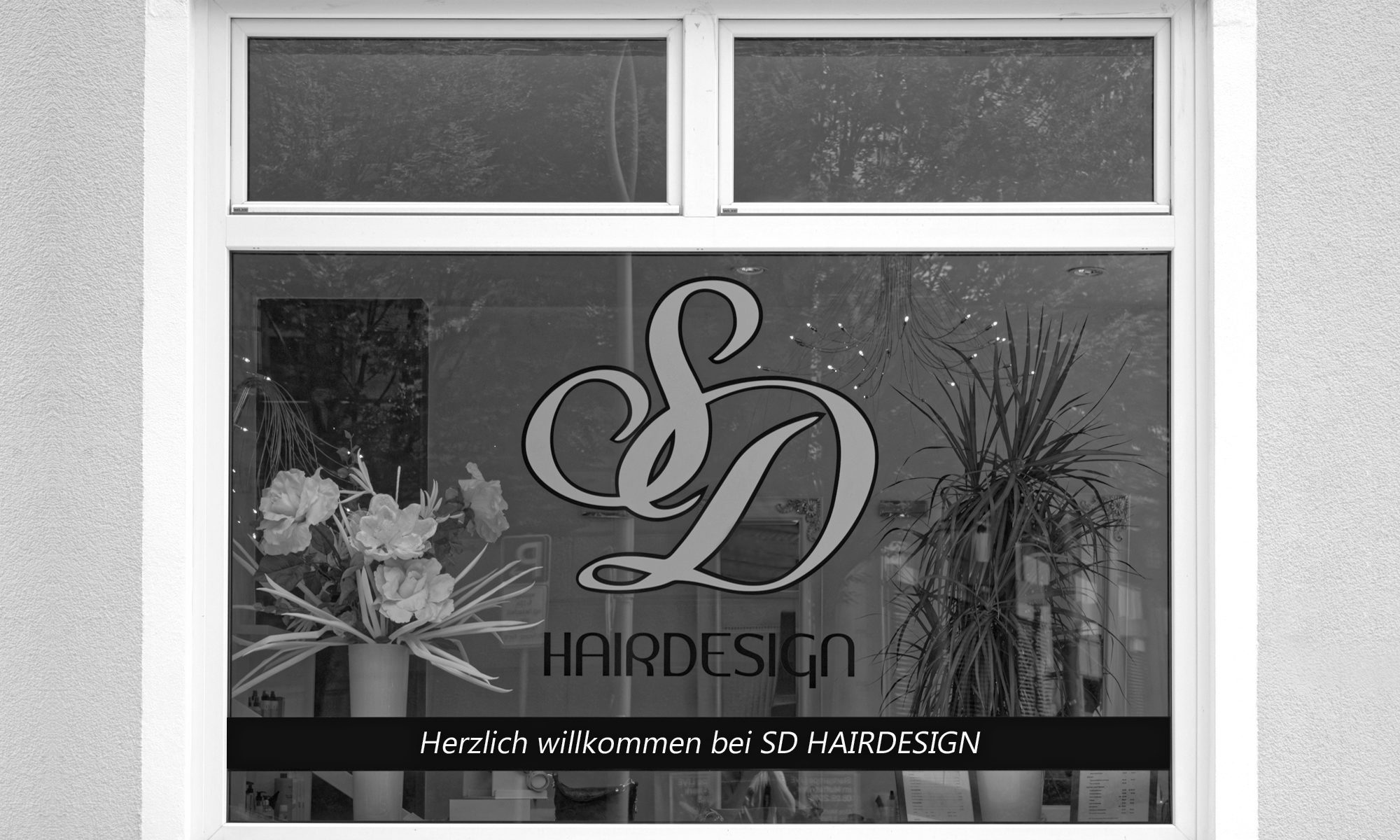 SD Hairdesign